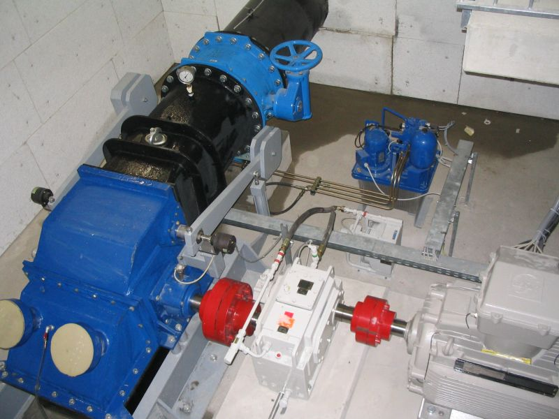 turbine11