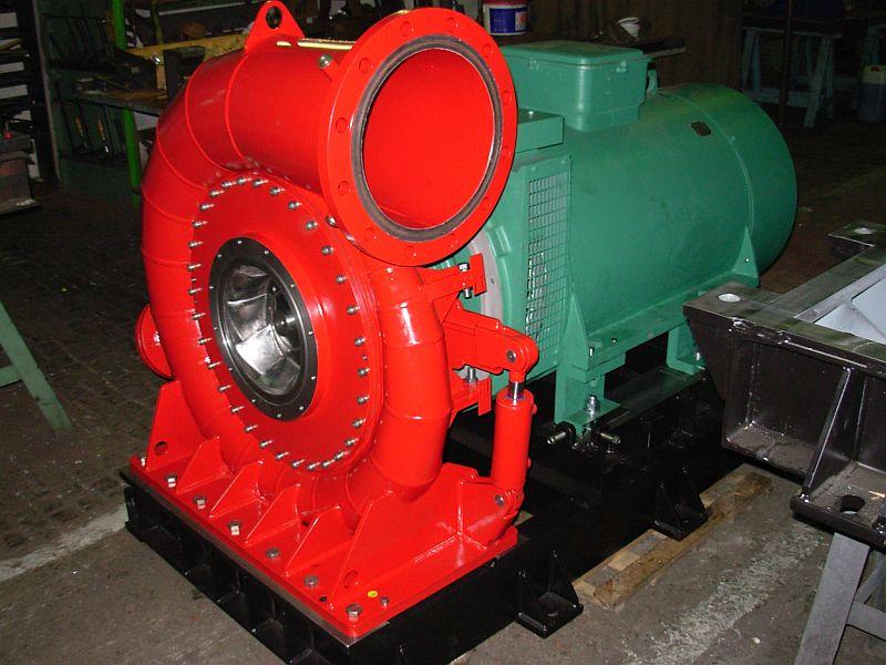 turbine4