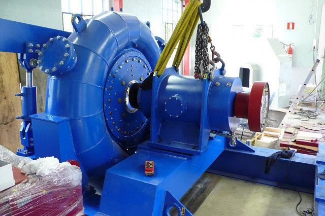turbine5